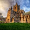 Christ Church Cathedral, Ireland