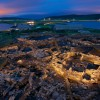 Ness of Brodgar, Scotland