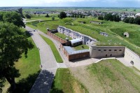 Ninth Fort, Lithuania